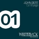 John Bert - Le Voyage