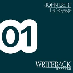 John Bert – Le Voyage