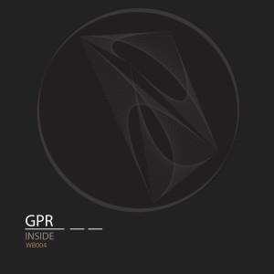 Gpr – Inside