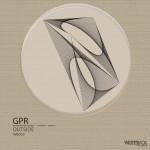 Gpr - Outside