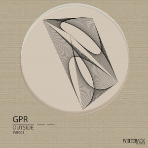 Gpr – Outside