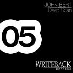 John Bert - Deep Scan