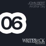 John Bert - Another Sky