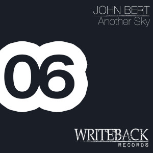 John Bert – Another Sky
