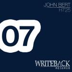 John Bert - H725