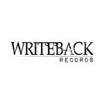 Writeback Podcasts