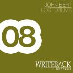 John Bert - Lost Drums