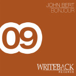 John Bert - Bonjour